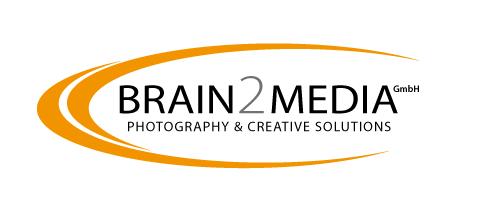 Brain2Media GmbH