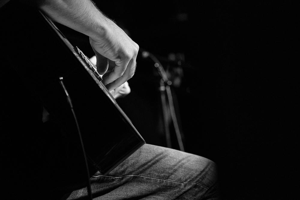 028-MOL-Konzert-17-11-bea